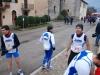maratonaditerni19022012-127