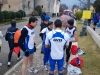 maratonaditerni19022012-130