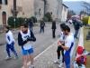 maratonaditerni19022012-131