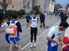 maratonaditerni19022012-132