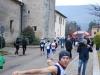 maratonaditerni19022012-133