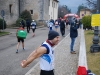 maratonaditerni19022012-134