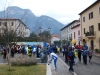 maratonaditerni19022012-135