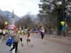 maratonaditerni19022012-140