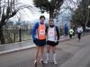 maratonaditerni19022012-141