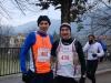 maratonaditerni19022012-142