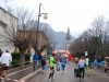 maratonaditerni19022012-145