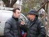 maratonaditerni19022012-147