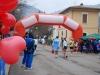 maratonaditerni19022012-149