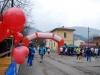 maratonaditerni19022012-150