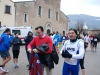 maratonaditerni19022012-151