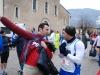 maratonaditerni19022012-152