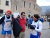 maratonaditerni19022012-153
