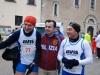 maratonaditerni19022012-155