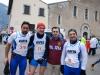 maratonaditerni19022012-156