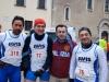 maratonaditerni19022012-157