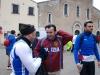 maratonaditerni19022012-160