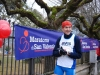 maratonaditerni19022012-163