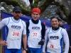 maratonaditerni19022012-165
