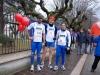 maratonaditerni19022012-166