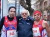 maratonaditerni19022012-169