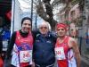 maratonaditerni19022012-170