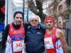maratonaditerni19022012-171