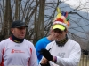 maratonaditerni19022012-172