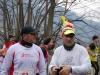 maratonaditerni19022012-173