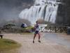 maratonaditerni19022012-177