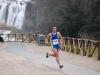 maratonaditerni19022012-178