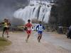 maratonaditerni19022012-182