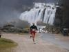 maratonaditerni19022012-184