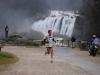 maratonaditerni19022012-185