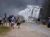 maratonaditerni19022012-186