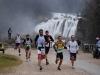 maratonaditerni19022012-187