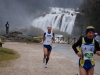 maratonaditerni19022012-189