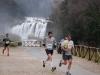 maratonaditerni19022012-192
