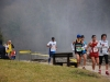 maratonaditerni19022012-195