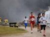 maratonaditerni19022012-197