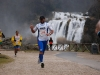 maratonaditerni19022012-198