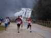 maratonaditerni19022012-200