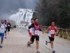 maratonaditerni19022012-201