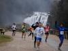 maratonaditerni19022012-206