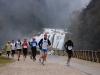 maratonaditerni19022012-209