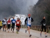 maratonaditerni19022012-210