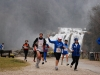 maratonaditerni19022012-217