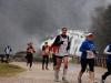 maratonaditerni19022012-218