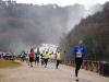 maratonaditerni19022012-219