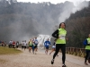 maratonaditerni19022012-220